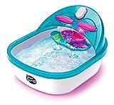 Cra-Z-Art Shimmer 'n Sparkle 6 n 1 Real Massaging