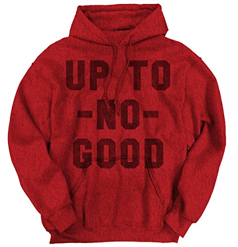 Up To No Good Harry Potter Marauders Map Hoodie