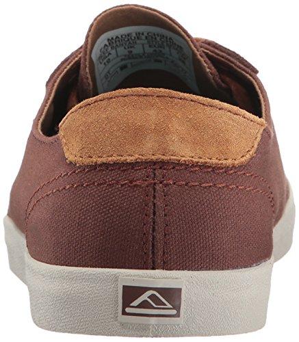 Sneaker Men's Brown Reef Banyan Fashion xqYvwqX6a