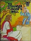 The Stranger at Jacob's Well, Vivian Dede, 0570061644