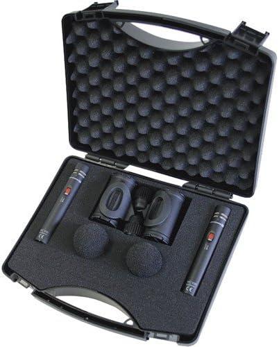 Beyerdynamic MC930 Small Diaphragm True Condenser Cardioid Microphone