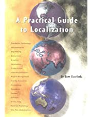 A Practical Guide to Localization