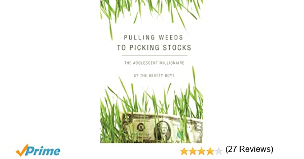 Workbook cutting worksheets : Pulling Weeds to Picking Stocks: The Beatty Boys: 9781604627879 ...