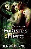 Fortune's Hero, Jenna Bennett, 1620610779