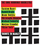 Cool Runnings Orchestra, The Tribute to Marley Mainstream Jazz