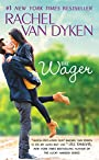 The Wager (The Bet Series Book 2)