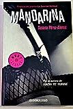 518/3: Mandarina / Mandarin (Best Seller) (Spanish Edition)