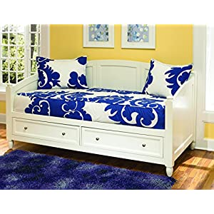 51DvZyYPzRL._SS300_ Beach Bedroom Furniture and Coastal Bedroom Furniture