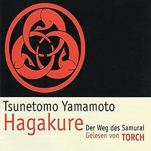 Hagakure Audiobook