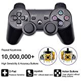 Vinonda PS3 Controller Wireless Double Vibration