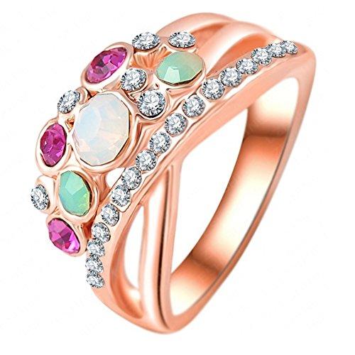 ri06037c1-7-river-of-dialogue-austrian-crystal-18k-ring