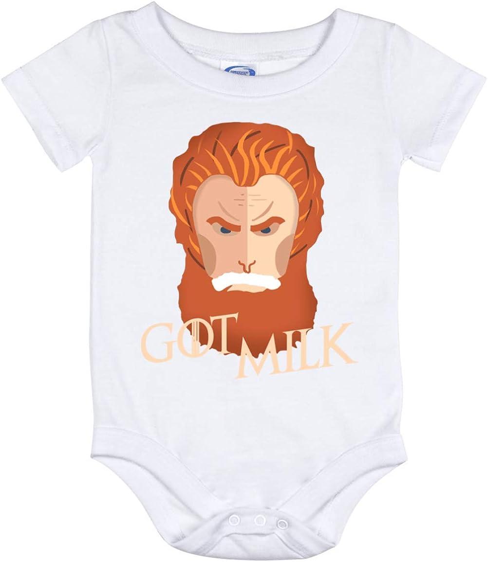 Unisex Baby Team Daddy T-Shirt Romper So Relative White, 24 Months