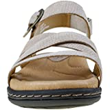 Earth Aster Womens Sandals
