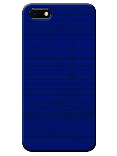 online store 1f1ac a5b5d Cellmate Flexible Back Cover for Micromax Canvas 1: Amazon.in ...