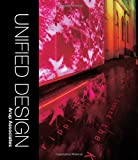 Unified Design, Arup Associates, 0470723319