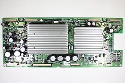 "NEC 42"" 42HP82 PKG42D1F1 Y Main Board Unit"