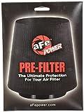 aFe 28-10093 Pre-Filter
