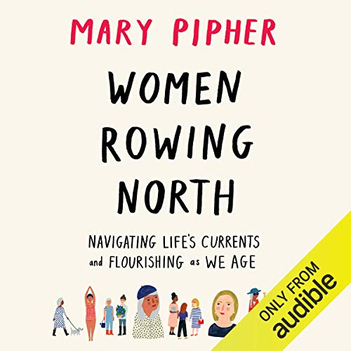Pdf Fitness Women Rowing North