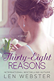 Thirty-Eight Reasons