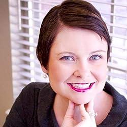 Nicole Waggoner