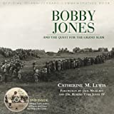 Bobby Jones, Catherine M. Lewis, 1572439696