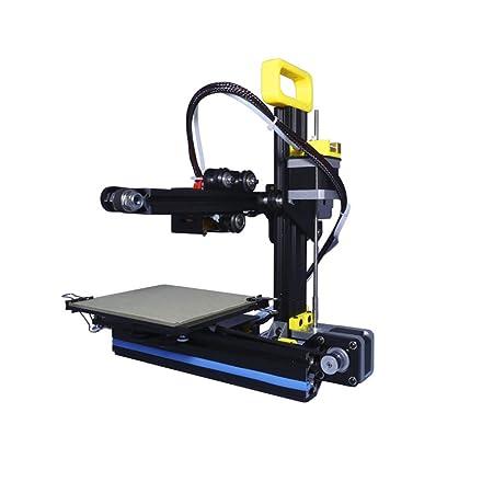 L&Y & Y Principiantes Profesional 3D Impresoras optimizado ...