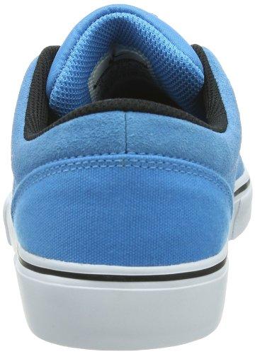 Nike Nike Satire - Zapatillas Vivid Blue/Black/White