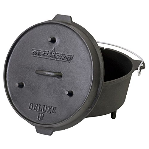 Camp-Chef-Deluxe-9-13-Quart-Dutch-Oven