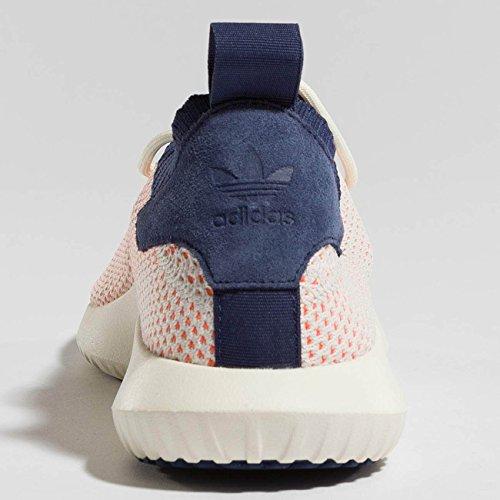 133ee54583ea ... adidas Originals Herren Schuhe Sneaker Tubular Shadow PK Weiß 37 1 3 ...