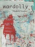 Wardolly, Elizabeth Treadwell, 0925904805