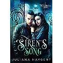 Siren's Song (Willow Harbor Book 5)