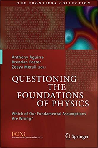Science page 2 carlos bezerra library the essays during this ebook examine means during which the fundaments of physics may wish to be replaced as a way to make growth in the direction of a fandeluxe Image collections