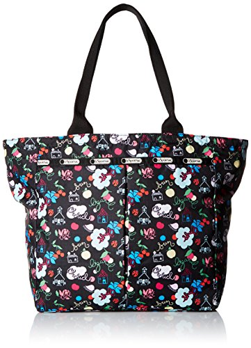 lesportsac-everygirl-tote-handbag-schools-out