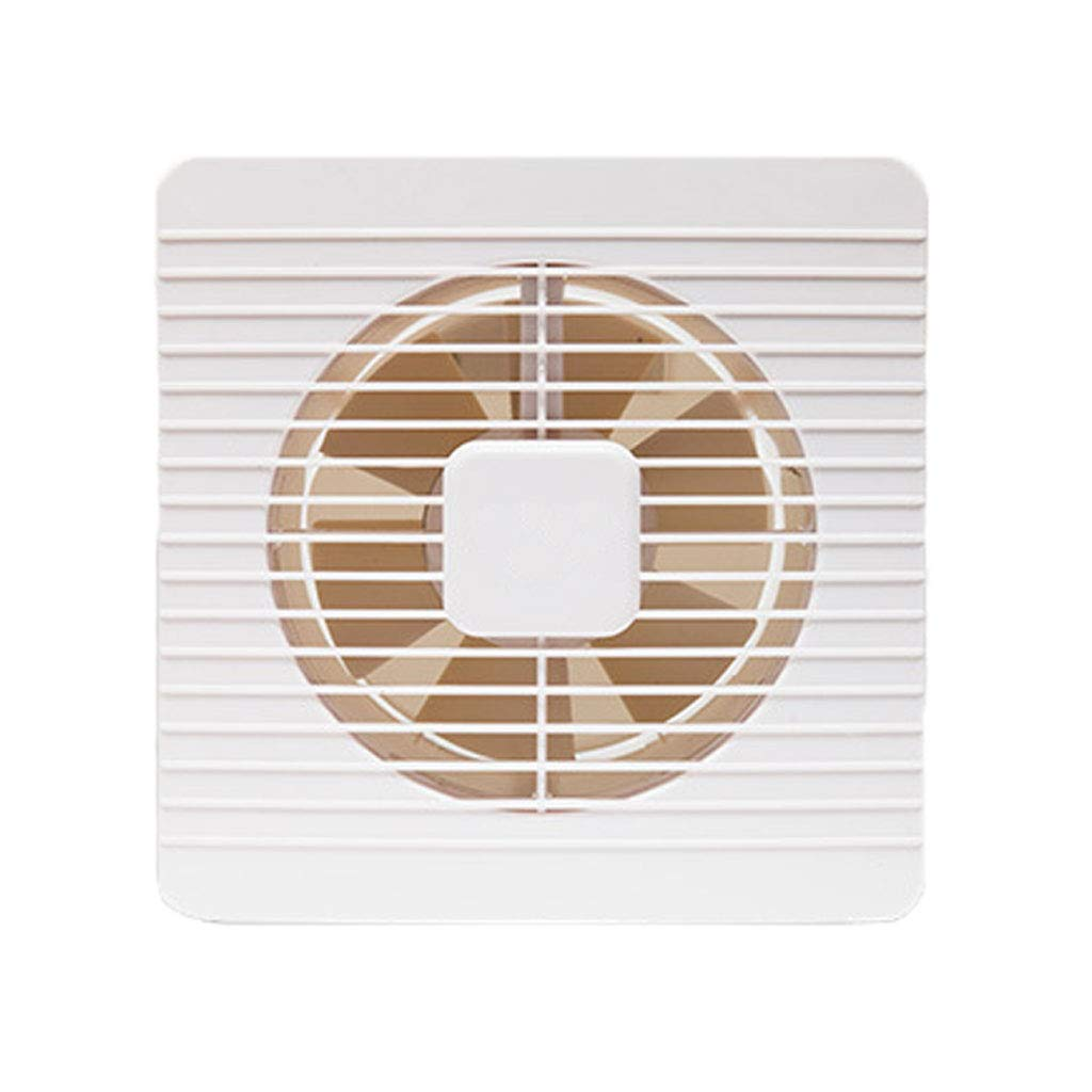 Amazon.com: Moolo Exhaust Fan, Bathroom Bathroom Kitchen Windows Style Home Ventilation Fans: Home & Kitchen