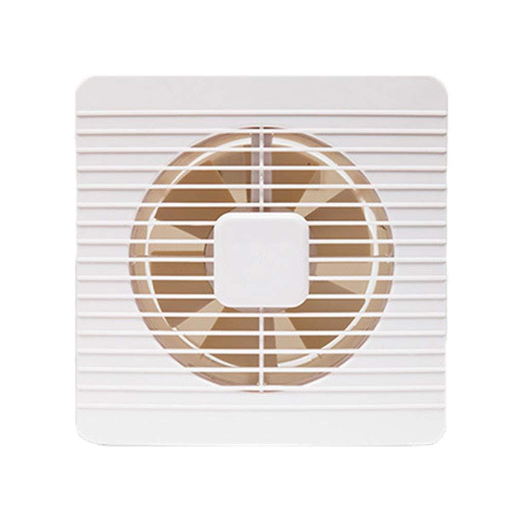 Moolo Exhaust Fan, Bathroom Bathroom Kitchen Windows Style Home Ventilation Fans