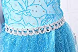 Ecparty Princess Costumes Dress for Your Little