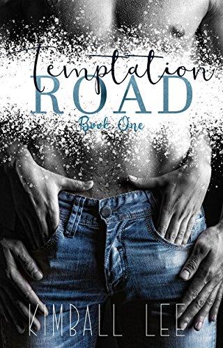 Romance Temptation Road Kimball Lee ebook product image