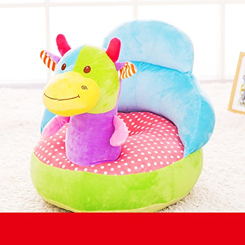 Compare price to personalized baby chair for Personalized kids soft chairs