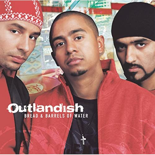 outlandish walou mp3