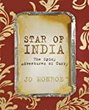 Star of India: The Spicy Adventures of Curry