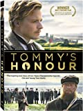 Tommy's Honour / [DVD] [Import]