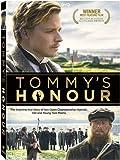 Buy Tommy's Honour