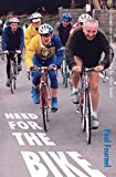 img - for Need for the Bike by Paul Fournel (2003-09-01) book / textbook / text book