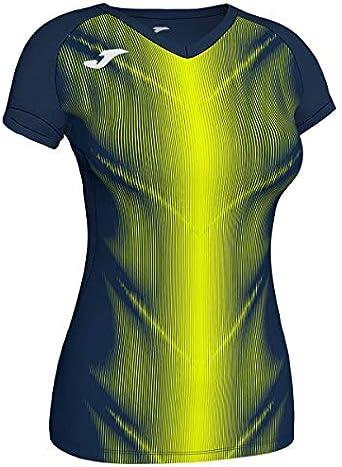 Joma Womens Olimpia T-Shirts