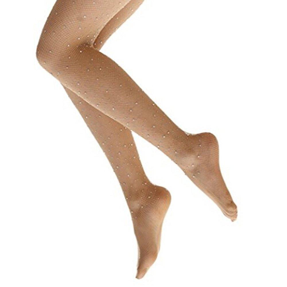 Greencolourful Sexy Sequins Mesh Chaussettes longues Leggings Thigh-Highs  Fishnet Midings Collants (teint)  Amazon.fr  Beauté et Parfum 0b54bfbcba4