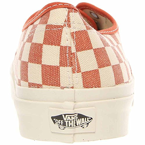 Vans Zapatillas U Authentic Ca Multicolor