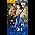 My Captive Earl (The Captivating Debutantes Series Book 2)