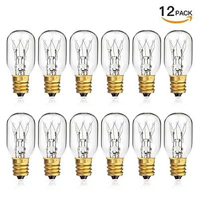 SHINE HAI T20 Bulbs