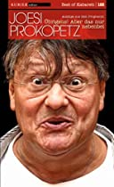 cd Künstler Joesi Prokopetz DVD