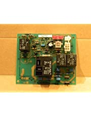 Dometic 3106996.022 Air Conditioner Control Board; Compatibility - Duo Therm 3107541009 Air Conditioner